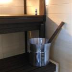 bio saune