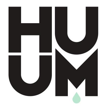 HUUM_logo
