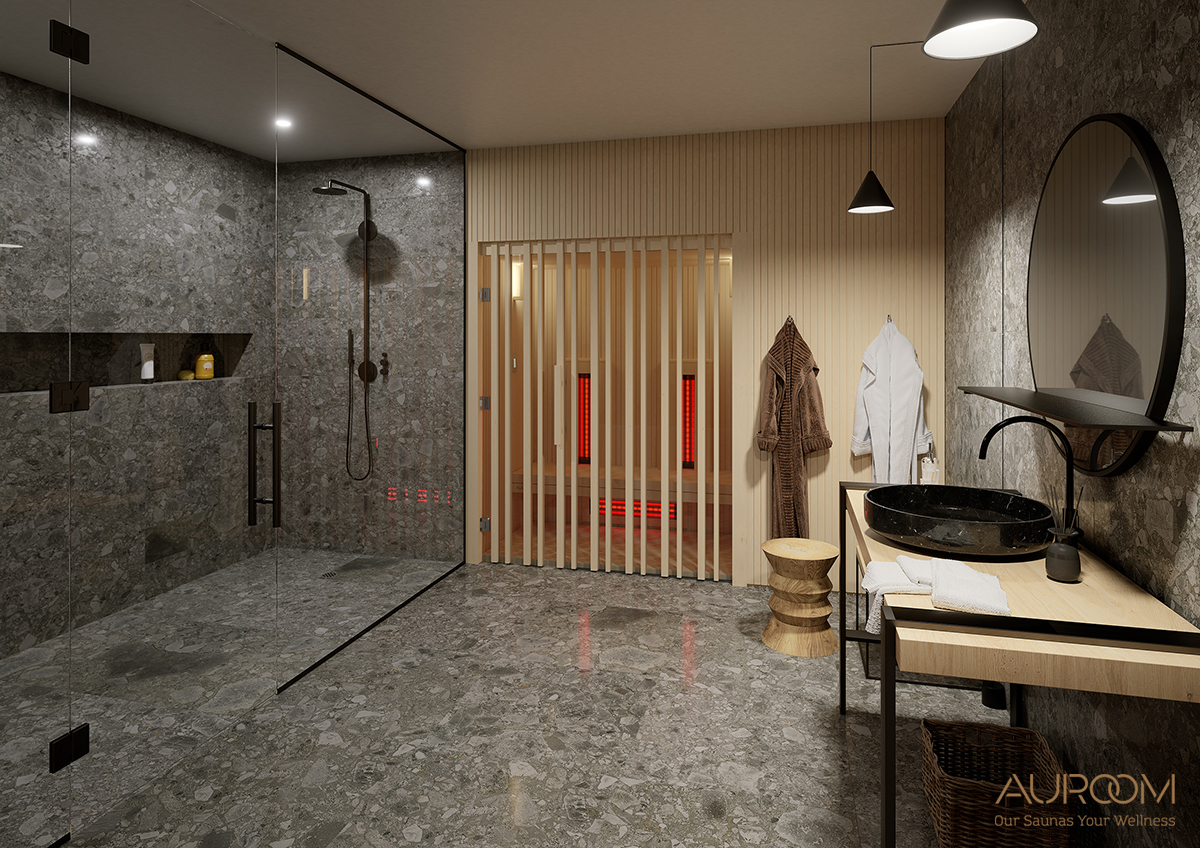 Irradia_interior-bathroom_aspen_120x180_auroom