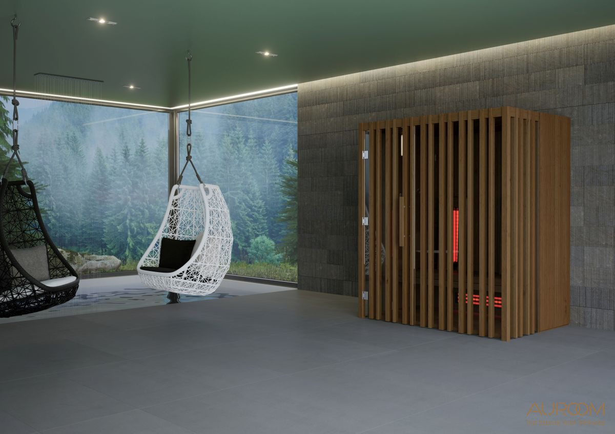 Irradia_interior-spa_dark-thermo-alder_120x180_auroom